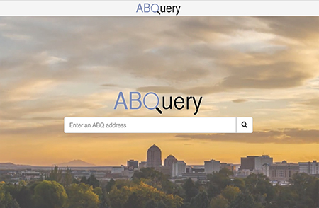 Abquery