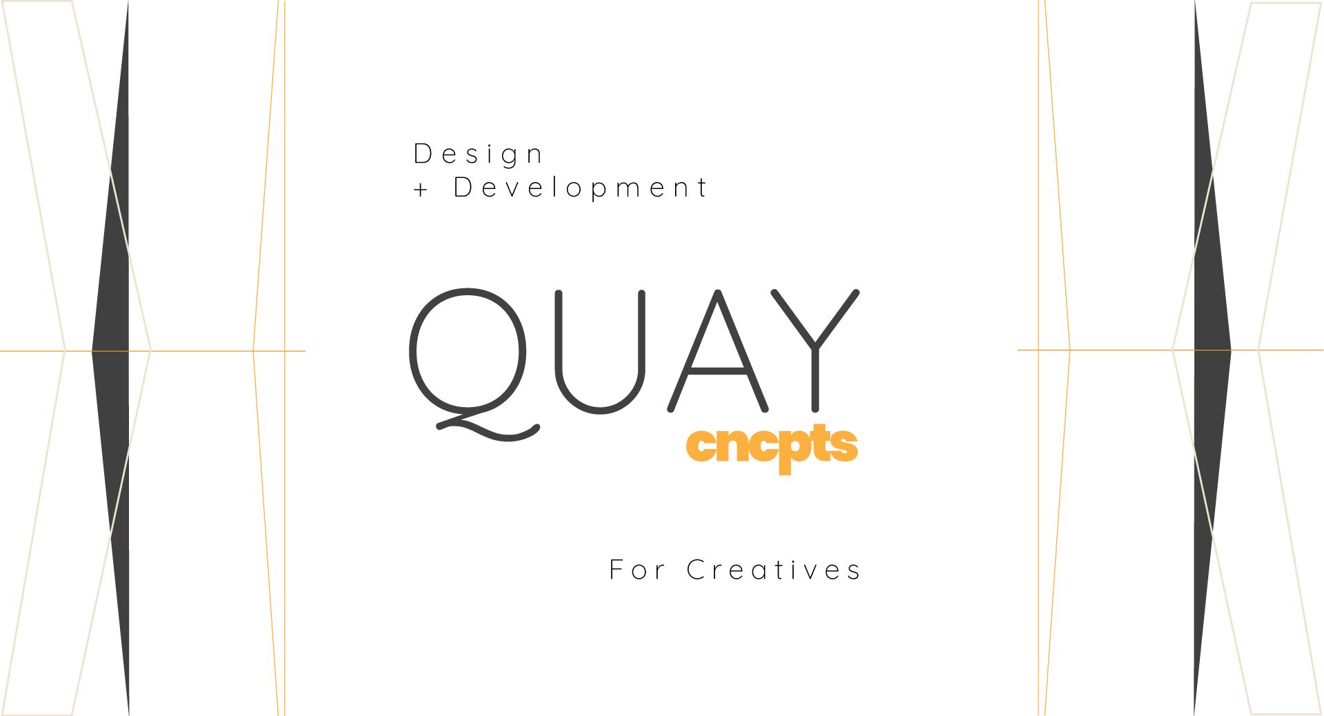 Quay Concepts
